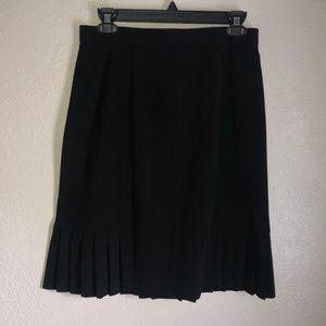 East 5th Dressy Skirt